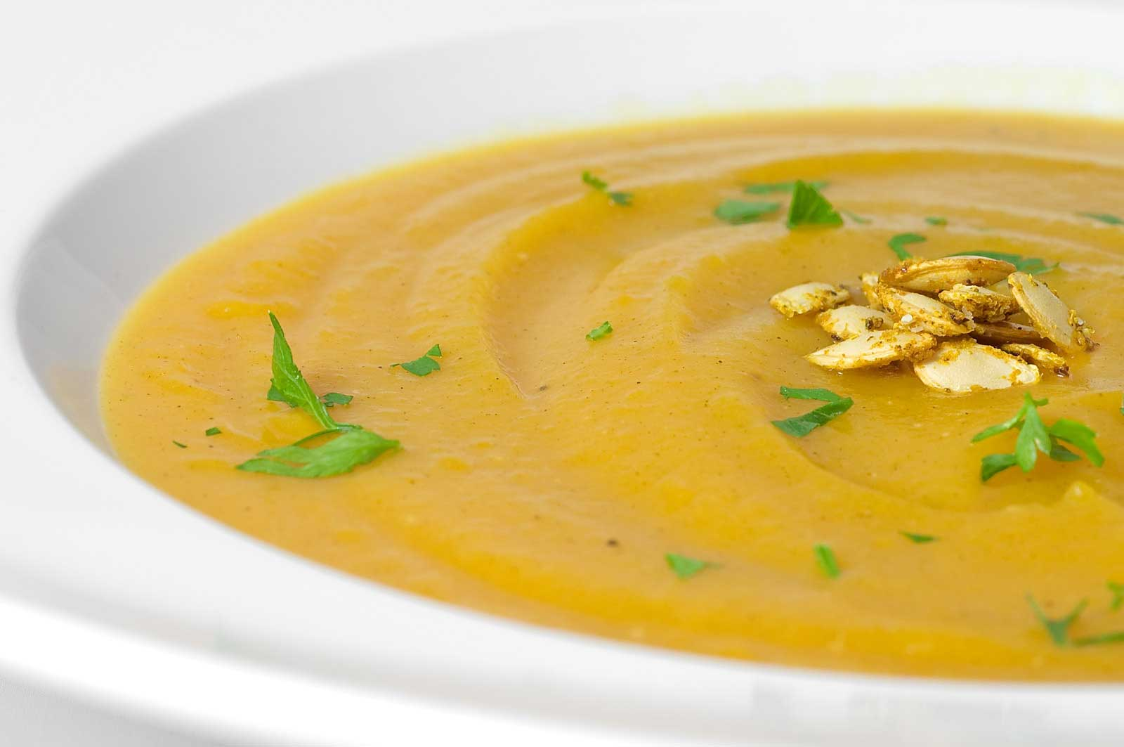 butternut-squash-soup-curried-squash-seeds.jpg