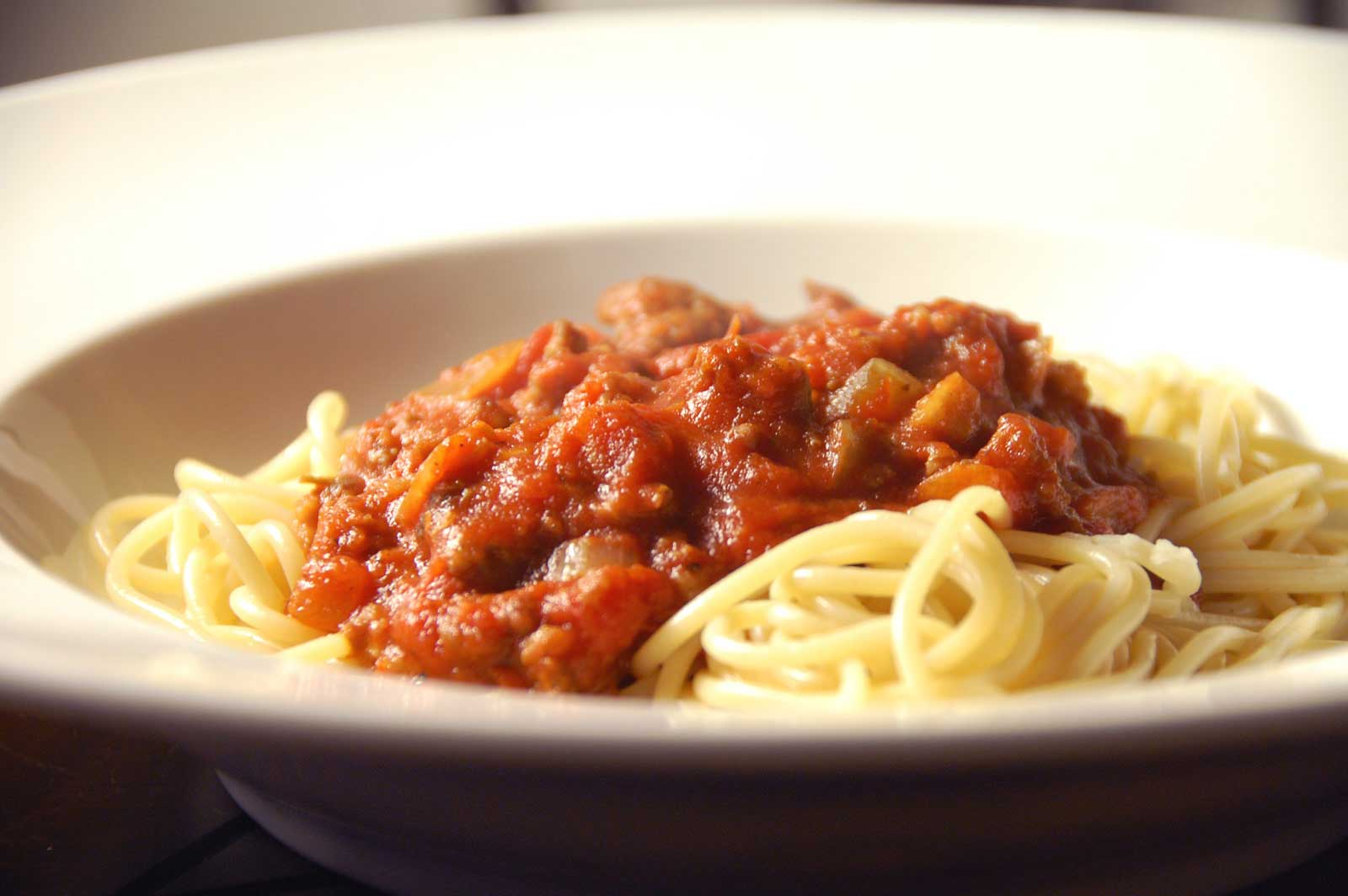 MEAT SAUCE RECIPE FOOD NETWORK - 7000 Recipes