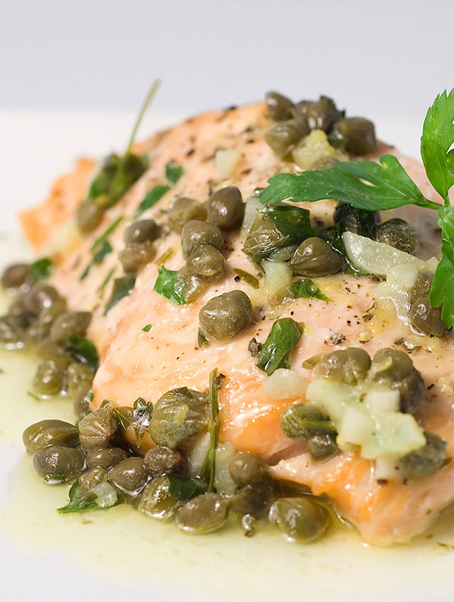 baked-salmon-with-lemon-caper-butter.jpg