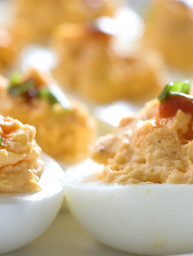 deviled deviled eggs deviled eggs deviled eggs deviled eggs old bay ...